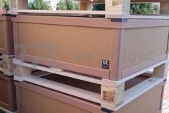 petek-panel-ambalaj-kutu-kasa-2