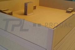 petek-panel-ambalaj-kutu-kasa-3